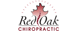 Chiropractic Red Oak TX Red Oak Chiropractic & Therapy